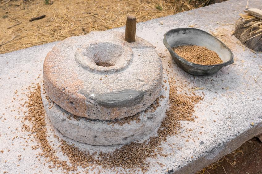 grani-antichi