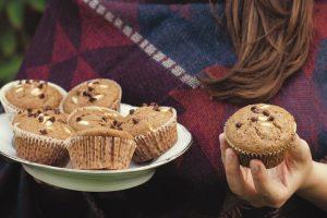 muffin_farro_castagne