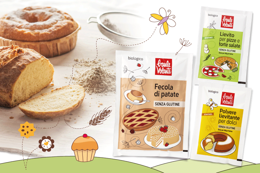 linea-home-baking