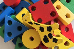 giocattoli-legno