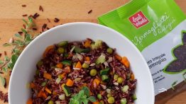 insalata-riso-germogliato