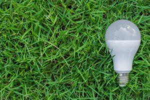 led e mezzi-elettrici