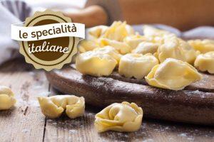 specialita-italiane_foto tortellini