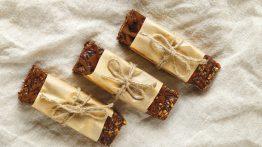 barrette-cioccolato-cereali