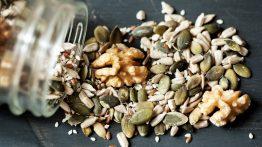 frutta-secca-semi