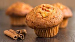 muffin-mela-arancia