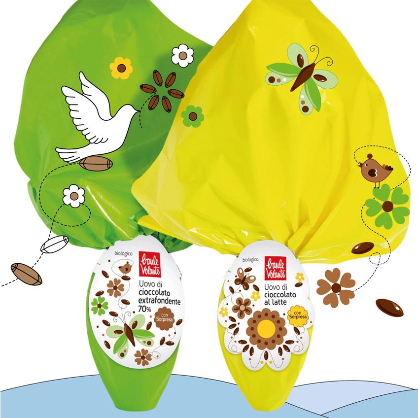 uova-pasqua-baule-volante