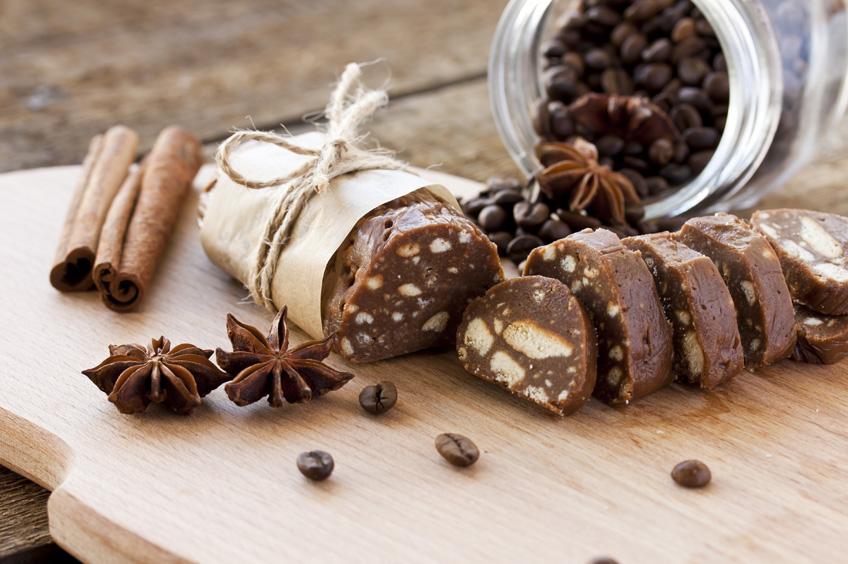 salame-di-cioccolato-vegano