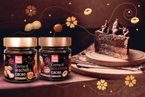 Creme-spalmabili-frutta-secca-cacao