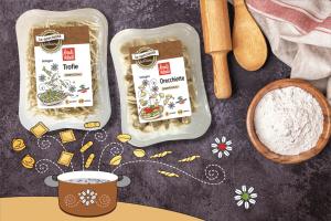 pasta-fresca-specialità-italiane