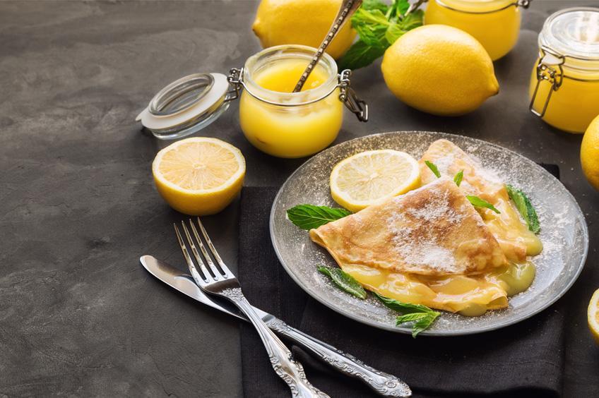 vegan-pancake