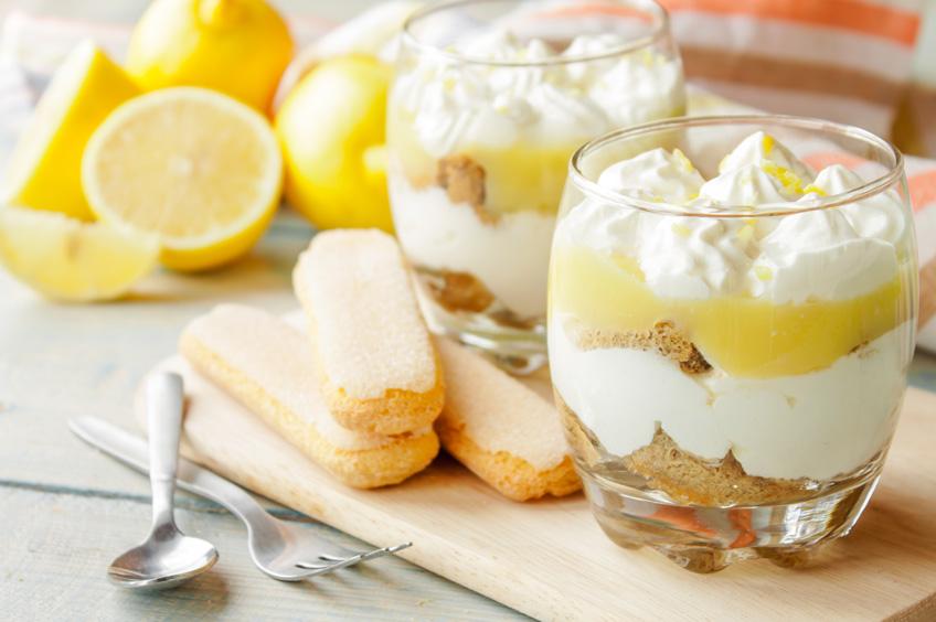 tiramisu-al-limone
