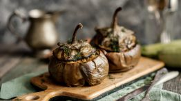melanzane-paella-vegetale